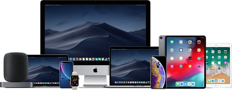 appleproductlineup-800×313