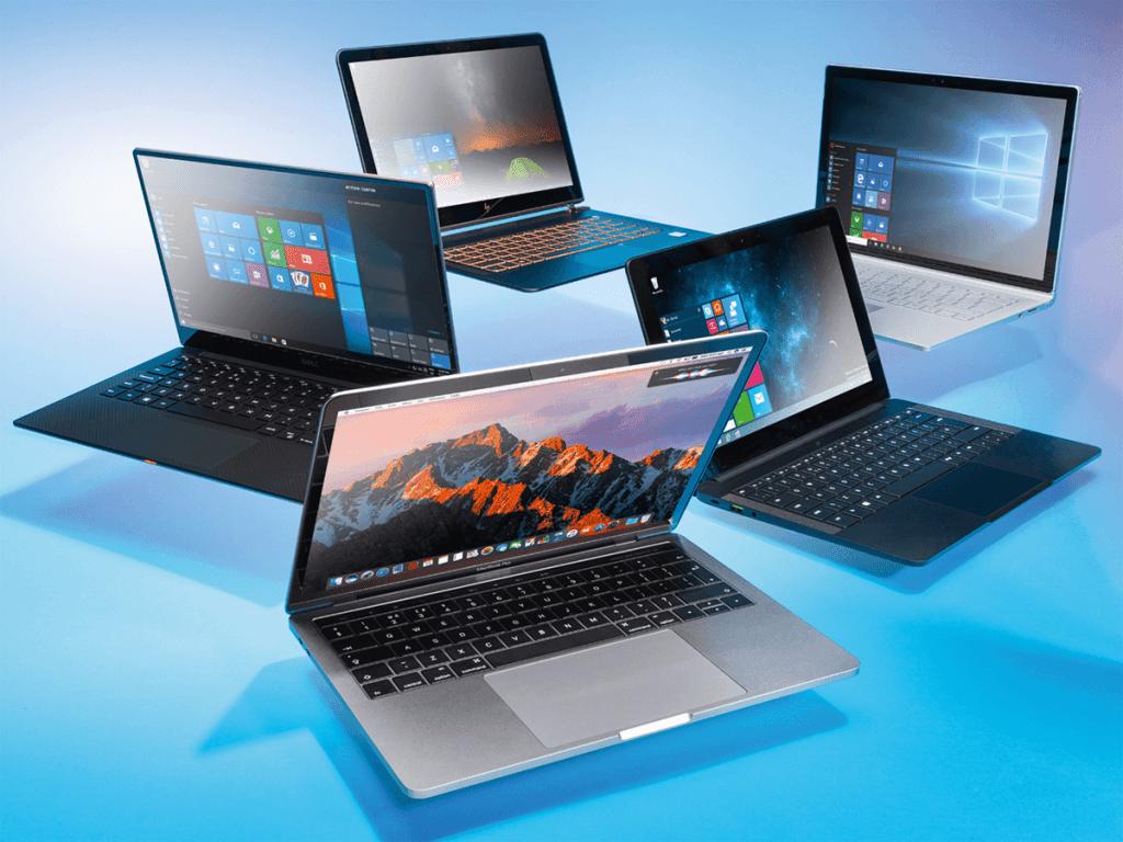 best_laptop_2017_main_review_stuff