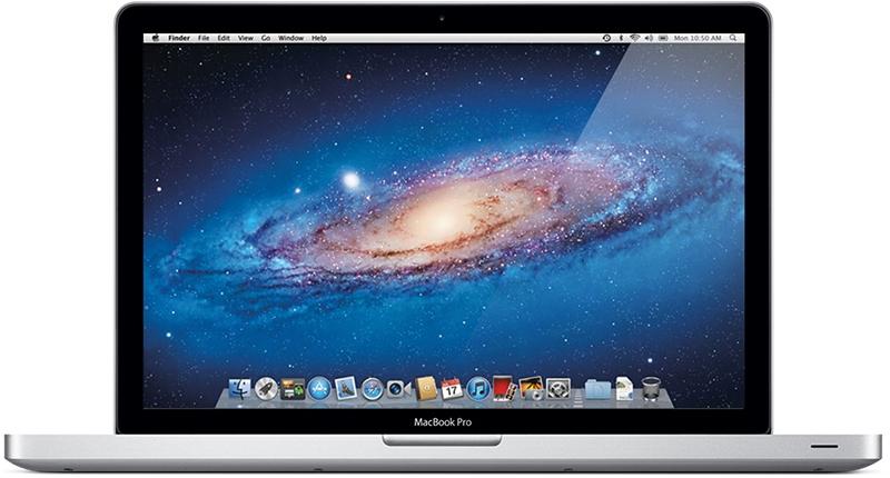 MacBookPro [8,1|8,2|8,3] (2011-12)